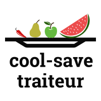 cool save traiteur