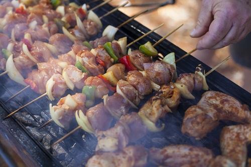 La vente de viande aux particuliers sur lescolisduboucher